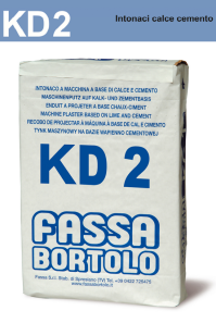 Fassa 01