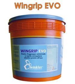 Winkler 04